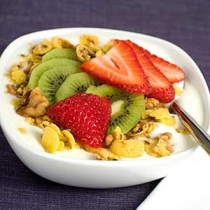 healthy_breakfast_meals