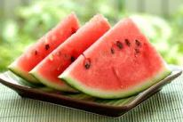 watermelonplate (6)