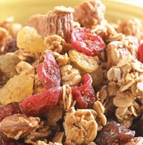 Fruity-Trail-Mix