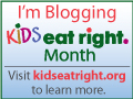 KER_Month_Blogging_Widget_Small