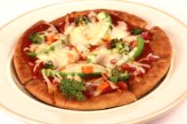 pita pizza_0